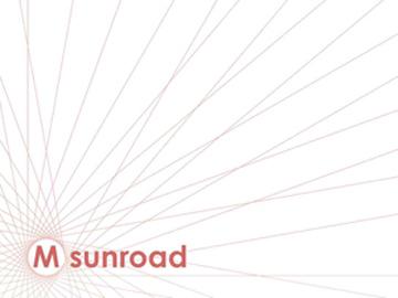有限会社エム・サンロードのアルバイト情報
