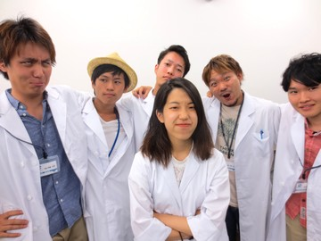 英才個別学院 <東京南部エリア合同募集!>のアルバイト情報