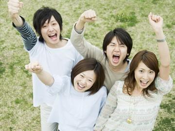 株式会社ドゥ・クリエーション 札幌支店のアルバイト情報