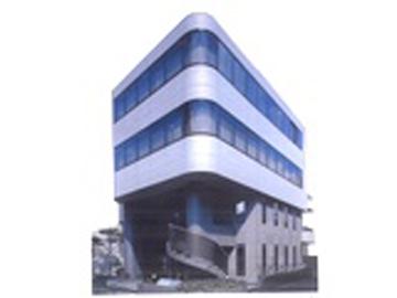 日本設備地図株式会社のアルバイト情報