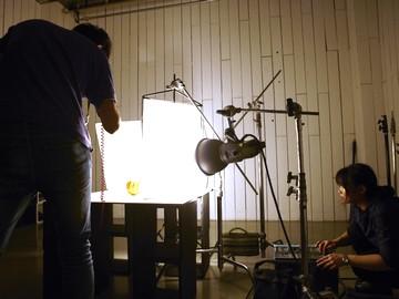 Studio D21 (スタジオ ディーツーワン)のアルバイト情報