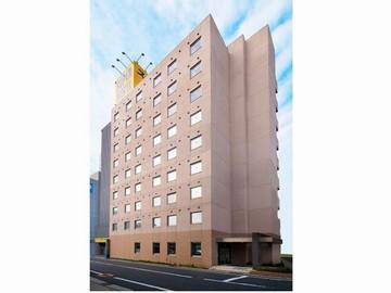 株式会社 九州ゴンドラ(ホテル事業部)のアルバイト情報