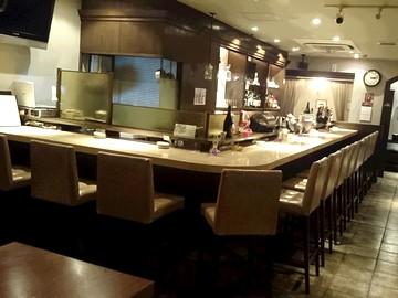 Drink & Food Bar  Sonare ( ソナーレ )のアルバイト情報