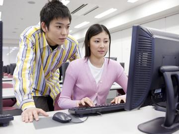 株式会社FLシステムのアルバイト情報