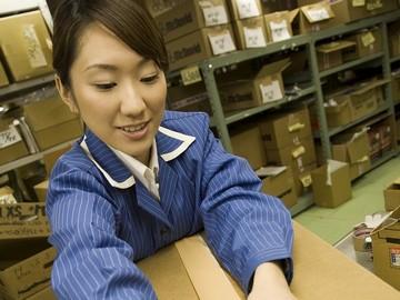 (株)FG 岡山支店のアルバイト情報