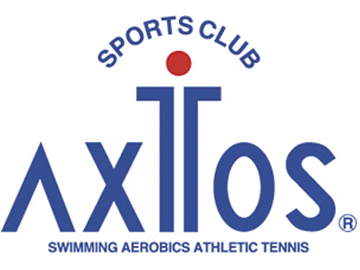 スポーツクラブアクトスWILL_G 近江八幡のアルバイト情報