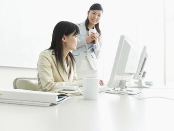 株式会社レクトのアルバイト情報