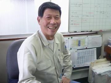 久松電気株式会社のアルバイト情報