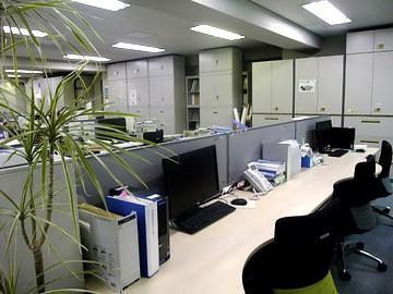 一般財団法人 計量計画研究所 都市交通研究室のアルバイト情報