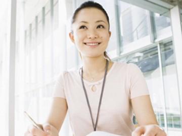 株式会社スリーエーのアルバイト情報