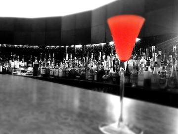 Bar Vespaのアルバイト情報
