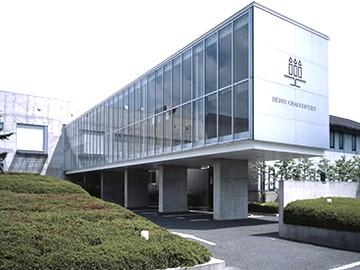 株式会社スタジオ・シュゼット 第1・第2スタジオのアルバイト情報
