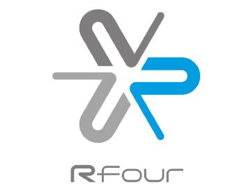 アールフォア株式会社のアルバイト情報