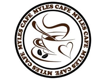株式会社Zerow〜Myles.cafe〜のアルバイト情報