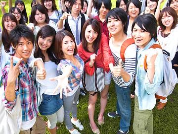 株式会社アドミック ■応募ID:12-o70のアルバイト情報