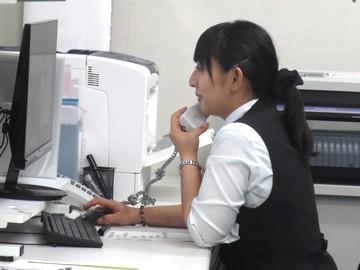 株式会社美咲 兵庫支店のアルバイト情報
