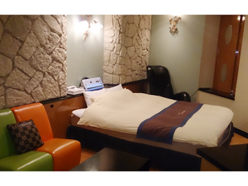 ホテル ラ・カシェットのアルバイト情報