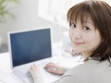 大学生活協同組合 東北事業連合のアルバイト情報