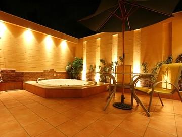 株式会社ナイト HOTEL Pa・sion(ホテル パシオン)のアルバイト情報