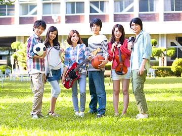 株式会社アドミック ■応募ID:1-o17のアルバイト情報