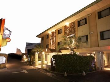 ホテル クーナリゾートのアルバイト情報