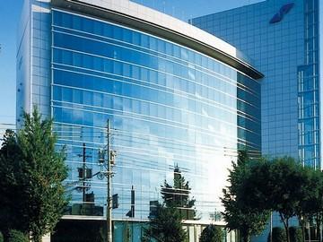 株式会社ユニホー管理事業部のアルバイト情報