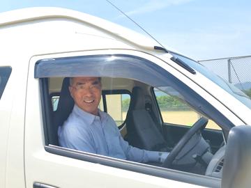 株式会社ジャパン・リリーフ 関西/FAN100601のアルバイト情報
