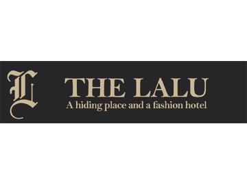 ホテル THE LALU(ザ・ラルー)のアルバイト情報