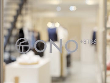 「ONO+8186」高松店のアルバイト情報