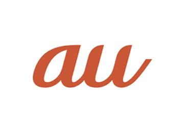 auショップ 茅ヶ崎中央のアルバイト情報