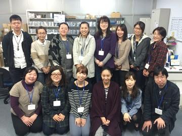 リネットジャパングループ株式会社【旧ネットオフ株式会社】のアルバイト情報