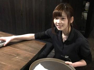 炭火焼鳥専門店 たづやのアルバイト情報