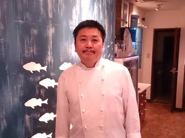 海鮮フランス料理 尾野のアルバイト情報