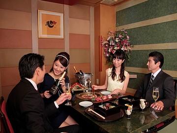 【リニューアル】炭火会席 嵯峨野(さがの)のアルバイト情報