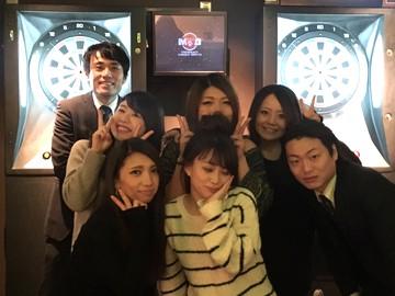 Girl's Barクレヨン  《笹塚店/幡ヶ谷店/千歳烏山店》のアルバイト情報