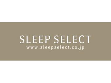 株式会社スリープセレクトのアルバイト情報