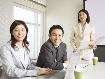 株式会社エンプロイのアルバイト情報