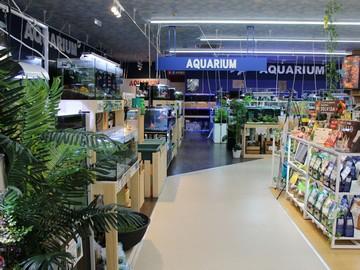 ペットワールド アミーゴ 広島市内5店舗のアルバイト情報