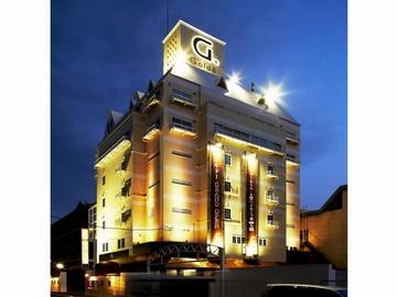 ホテル ゴルドーのアルバイト情報