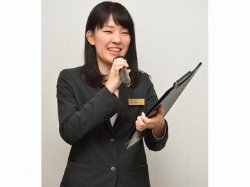 恋工房パーティー(株式会社日本サプライズ社)のアルバイト情報