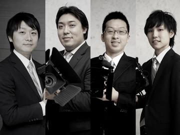 日本綜合テレビ株式会社 中部支社のアルバイト情報