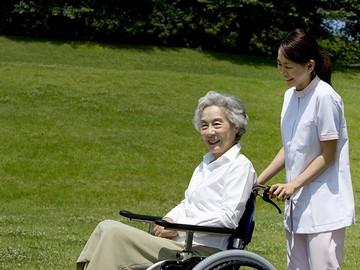 有限会社東北福祉サービスのアルバイト情報