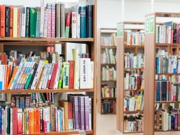 丸善雄松堂株式会社 図書館サービス事業部 神戸センターのアルバイト情報
