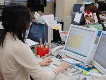 株式会社関西エアポートエージェンシーのアルバイト情報
