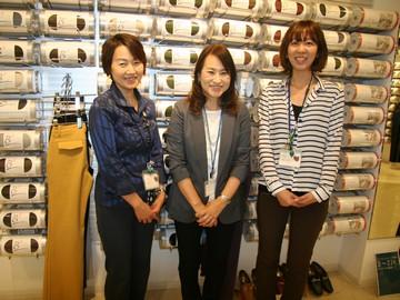 B-Three<ビースリー> 愛媛県合同募集(2120497)のアルバイト情報