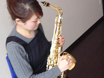 EYS音楽教室のアルバイト情報