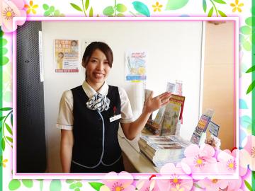 西日本高速道路ロジスティックス株式会社 大阪営業所のアルバイト情報