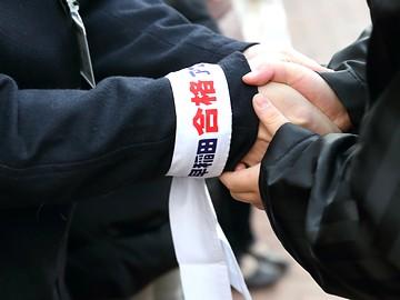 早稲田アカデミー 国分寺校(2145775)のアルバイト情報