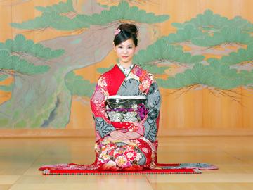 京都プロデュース株式会社のアルバイト情報