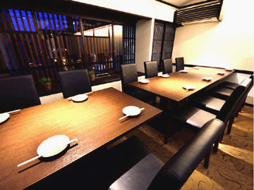 京町家の創作居酒屋 〜MAMEFU〜のアルバイト情報